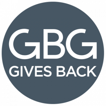 GBG Gives Back