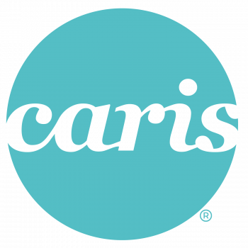 Caris Pregnancy Counseling & Resources