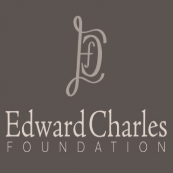 Edward Charles Foundation