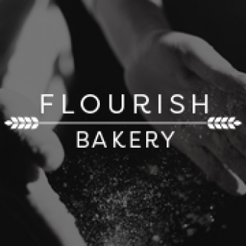 Flourish Bakery