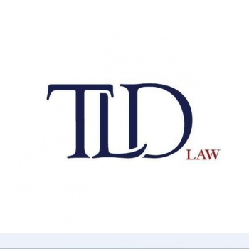TLD Law