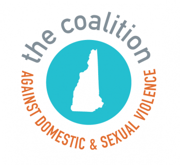 NEW HAMPSHIRE COALITION AGAINST DOMESTIC & SEXUAL VIOLENCE