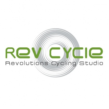 Rev Cycle