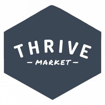 Thrive Action