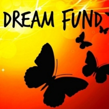 Northern Arizona Dream Fund, Inc.