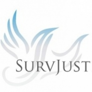SURVJUSTICE INC