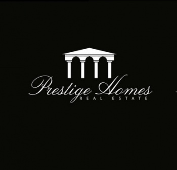 Prestige Homes Real Estate