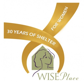 WISEPlace: Helping homeless women become independence