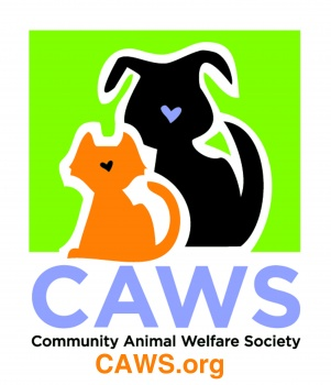 Community Animal Welfare Society (CAWS)