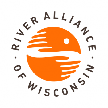 River Alliance of Wisconsin - Wolf River Finals