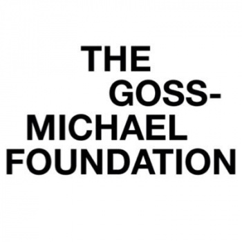 Goss-Michael Foundation Image