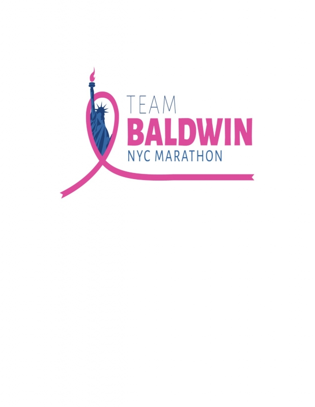 And Carol m baldwin breast cancer research fund agree