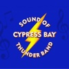cypress-bay-band-parent-association's profile image - click for profile