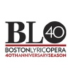 bostonlyricopera's profile image - click for profile