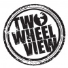 two-wheel-view's profile image - click for profile