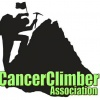 cancerclimber's profile image - click for profile
