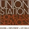 unionstationhomeless's profile image - click for profile