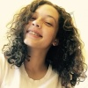 clara-mariewest's profile image - click for profile