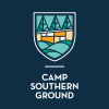 campsoutherngroundin's profile image - click for profile