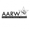 asian-american-resource-workshops's profile image - click for profile