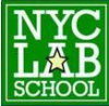 friends-of-nyc-lab-school-ltd's profile image - click for profile