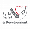 syriareliefanddevelopment's profile image - click for profile