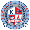kenwoodacademy's profile image - click for profile