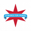 strides-for-peace's profile image - click for profile