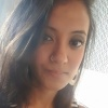 pritikhanal's profile image - click for profile