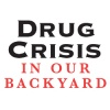 drug-crisis-in-our-backyard-inc's profile image - click for profile