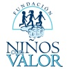 ninosconvalor's profile image - click for profile