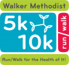 walker-methodist-foundation's profile image - click for profile