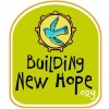 buildingnewhope's profile image - click for profile