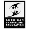 transplantfoundation05's profile image - click for profile