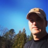 robertgowin1's profile image - click for profile