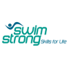 SwimStrong's profile image - click for profile