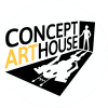 ConceptArtHouse's profile image - click for profile