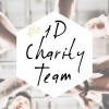 1DCharityTeam's profile image - click for profile
