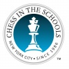 chessintheschoolsinc's profile image - click for profile