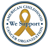 ACCOwithCancerClimber's profile image - click for profile