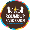 roundupriverranch's profile image - click for profile