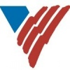 volunteersofamericaww's profile image - click for profile