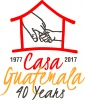 friendsofguatemalanchildren's profile image - click for profile