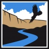 conservationlands's profile image - click for profile