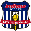 indiana-youth-soccer-association's profile image - click for profile