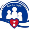 carefornepal1's profile image - click for profile
