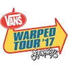 vanswarped-tour's profile image - click for profile