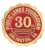 public-land-foundation's profile image - click for profile