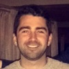 michaelmaley2's profile image - click for profile