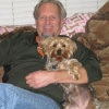 douganderson's profile image - click for profile